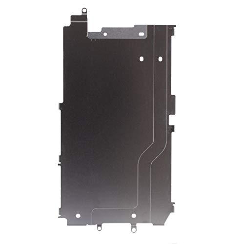 Cyoo - LCD-scherm warmtewerende plaat - backplaat voor Apple iPhone 6s Plus U ontvangt 1 stuk (nieuwe artikelen)