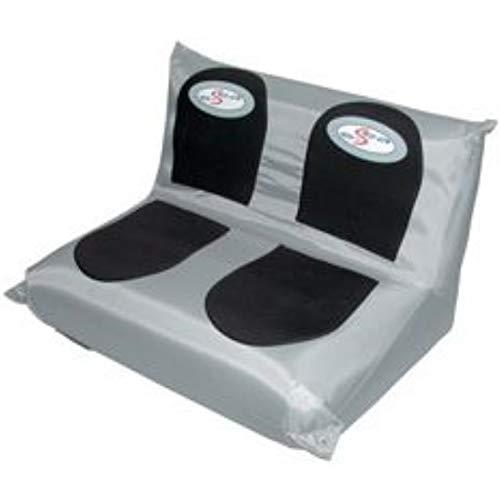mgverkauf Bootssitz/Schlauchbootsitz für eine Bootslänge von ca. 360-430 cm