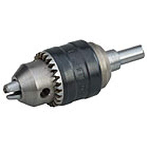 Proxxon Röhm-Zahnkranzbohrfutter, 0,5 - 6,5 mm f, 24152