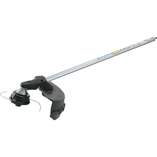 %35 OFF! Makita EM400MP Brush Cutter Couple Shaft Attachment