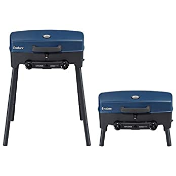 Enders Explorer Next Gasgrill Blau
