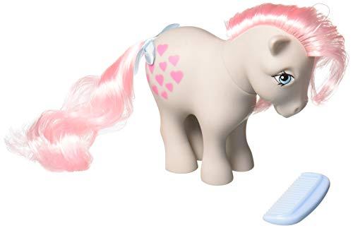 Basic Fun! 35238 Snuzzle Retro Pony