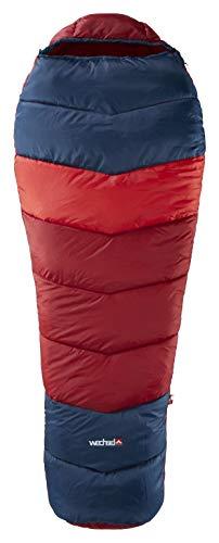 Wechsel Tents Schlafsack Stardust -5° M Winterschlafsack