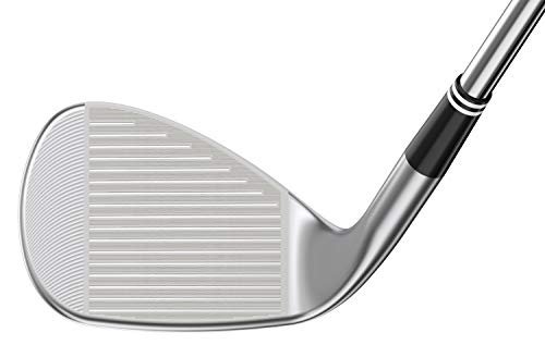 Cleveland Golf CBX 2 Wedge, 56 degrees Right Hand, Steel