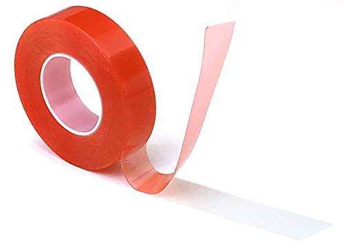 cinta doble cara fabricante Thermoweb