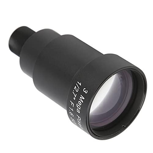 50MM 단일 보드 렌즈 3MP HD 보안 카메라 렌즈 보안 카메라 용