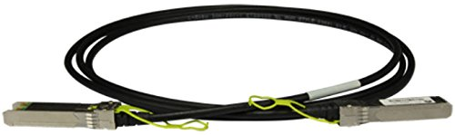 Preisvergleich Produktbild HUAWEI SFP+ 10G,  High Speed Direct-Attach Cables