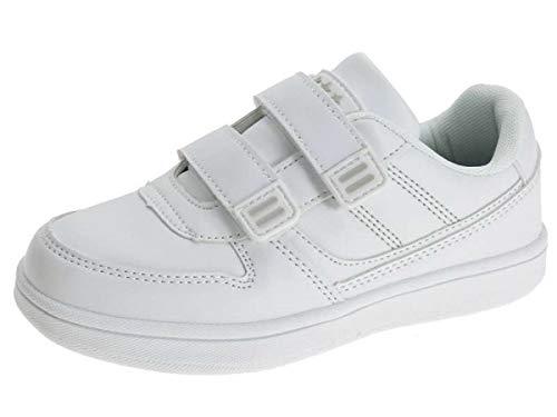 Beppi Zapatos, Zapatillas, Blanco, 34 EU