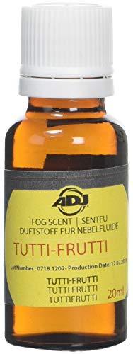ADJ Fog scent tutti-frutti 20ml