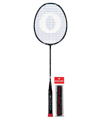 Oliver Badminton-Schläger Extreme 69