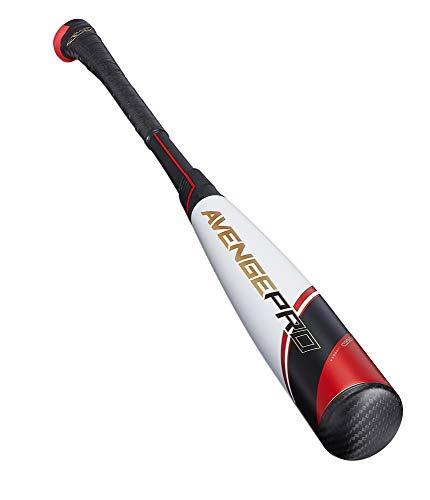 "Axe Taco de beisebol USSSA 2021 Avenge Pro (-10, 2-3/4"")"