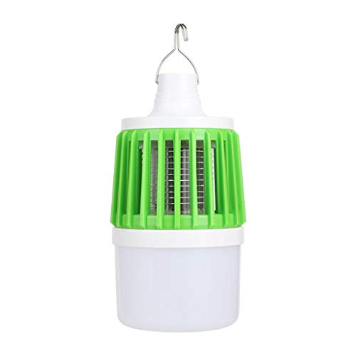Tents Lamp for Camping, Garden Lights Outdoor USB Charge Beach Camping Tent