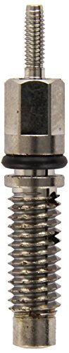 Rock Shox Unisex– Erwachsene Bremsen Hydraulische Verbindung Reverb Remote, schwarz, One Size