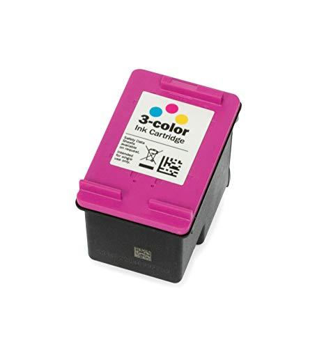 COLOP Ersatztintenpatrone e-mark mehrfarbig bis 5000 Abdrucke einfach austauschbar