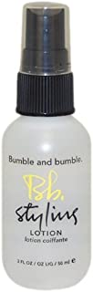 Best bb styling lotion Reviews