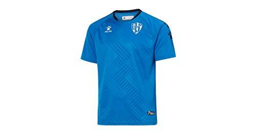 KELME - Camiseta M/c Entreno Huesca 2019/20