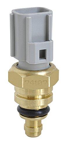 1 Pack Stant 74075 Coolant Temperature SENSOR