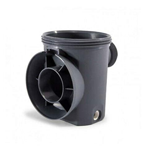 Intex 12100 Behälter Vorfilter Ersatzfilter Sand Pool