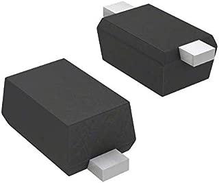 40 x BAT5402VH6327XTSA1 Diodo Schottky rectificador SMD 30V 0.2A SC79 230mW