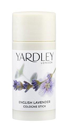 Yardley London English Lavender Bâton de Cologne