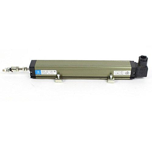 sourcingmap® BWL175 175mm Hub Zugstange Linearer Weg Wegsensor für Drucker Fahrsensor de