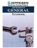 Cheap Textbook Image ISBN: 9780884872030