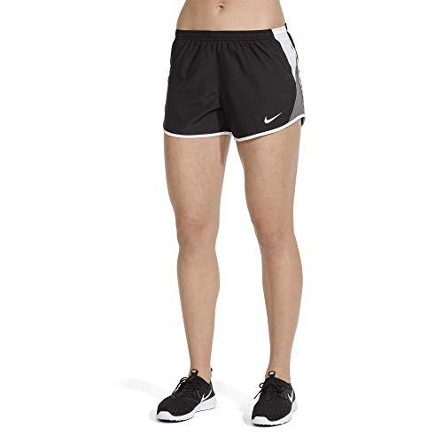 Listado de Ropa de Running para Mujer los más recomendados. 4