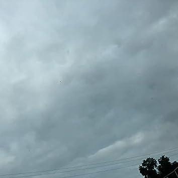cloudy_02