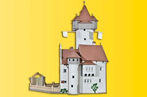 Viessmann 39001 - H0 Schloss Grafeneck