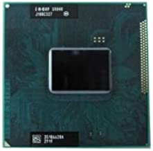 Intel Pentium Mobile Processor B960 2.2GHz 5.0GT/s 2MB Socket G2 CPU, OEM - OEM