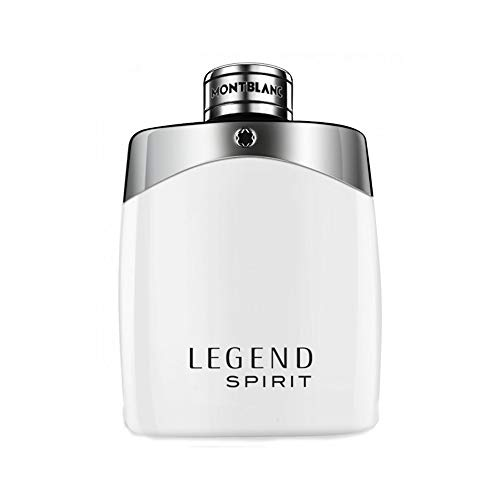 La Mejor Lista de Spirit Perfume disponible en línea. 4