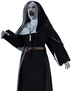 Quantum Mechanix 1:6 Scale The Nun Articulated Figure Standard