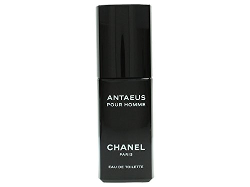 Viaje Chanel Antaeus Eau de Toilette Spray de 50 ml
