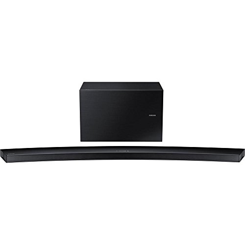 Winegard FL5500S FlatWave Amplified HDTV Indoor Antenna (Retail)