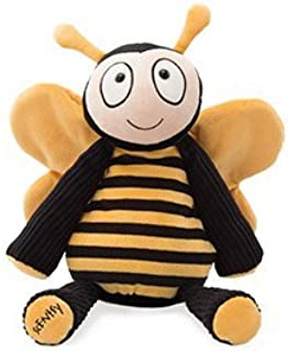 Scentsy Buddy Bumble the Bee