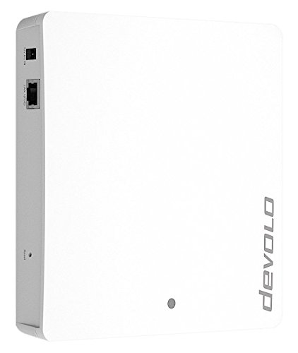 Devolo WiFi pro 1200i Access-Point