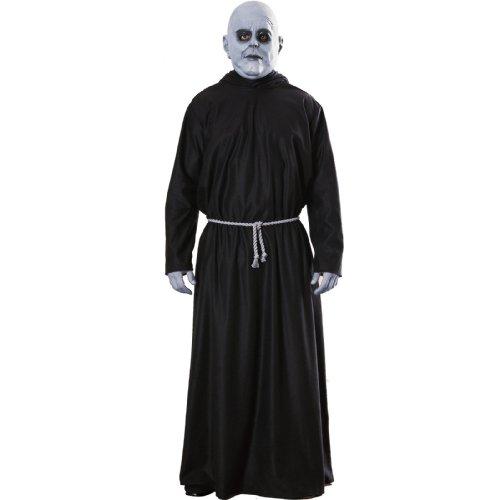 Déguisement Oncle Fétide™ Famille Addams™ adulte Halloween - XL