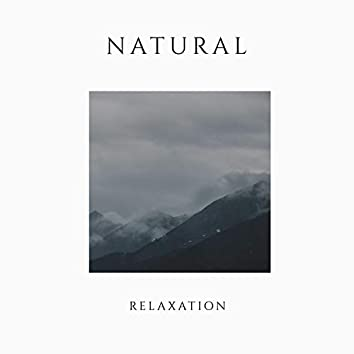 # Natural Relaxation