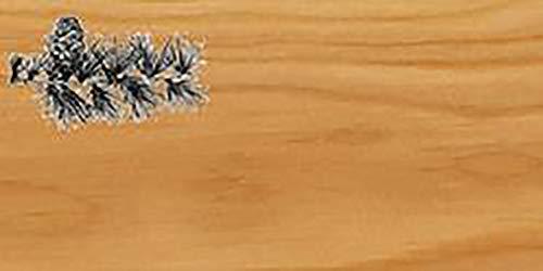 Remmers HK-Lasur Holzschutzlasur 5L Pinie-Lärche