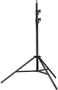 Neewer Pro 9Ft Aluminum Alloy Photo Studio Light Stands