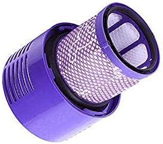 NeedSpares - Pack de 2 filtros de Repuesto para aspiradora Dyson ...