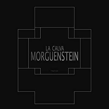 Morguenstein