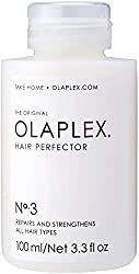 Redken ph Bonder vs Olaplex
