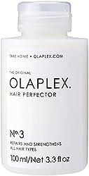 Image of Olaplex Hair Perfector No 3...: Bestviewsreviews