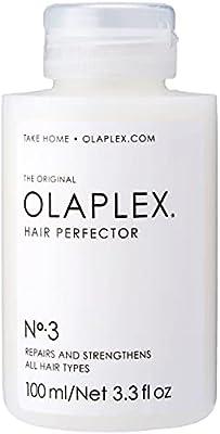 Olaplex Hair Perfector No