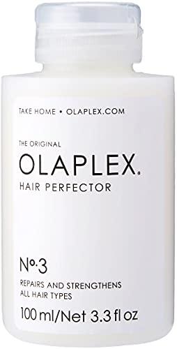 Olaplex No. 3 Perfeccionador del Cabello, Tratamiento Reparador