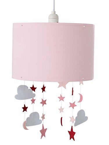 VERTBAUDET Kinder-Lampenschirm
