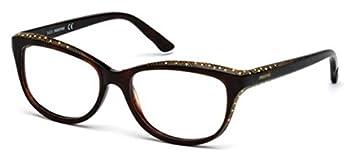 Best swarovski eyeglasses Reviews