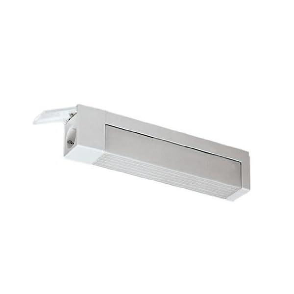 Spiegelleuchte-2-x-E1440W-mit-Steckdose-RZB