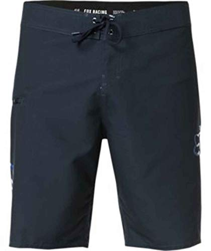 Fox Overhead Boardshort 20 Midnight